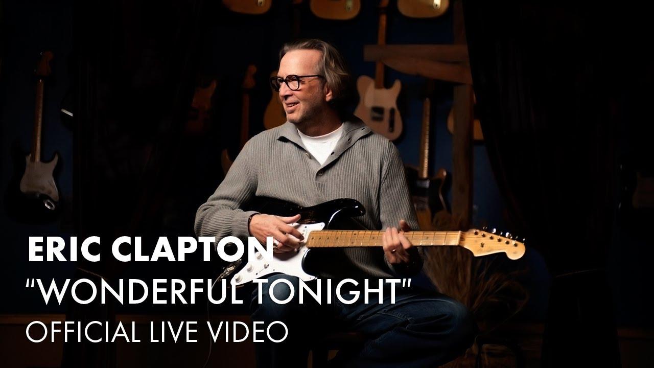 Letra Traducida Eric Clapton Tears In Heaven