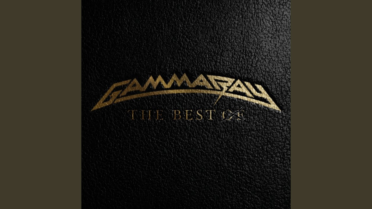 Gamma Ray Armageddon