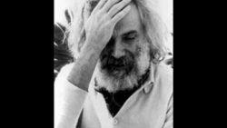 Georges Moustaki - Ma liberté