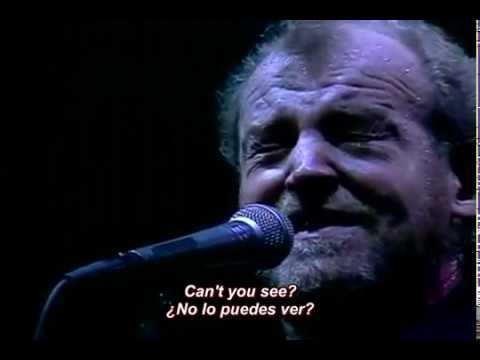 Joe Cocker You are so beautiful