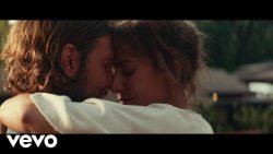 Lady Gaga & Bradley Cooper - Shallow (A star is born)