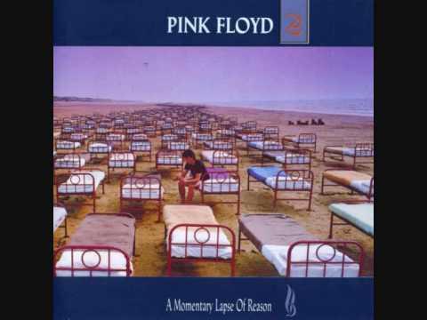 Letra original y traducida de Pink Floyd - Wish you were here