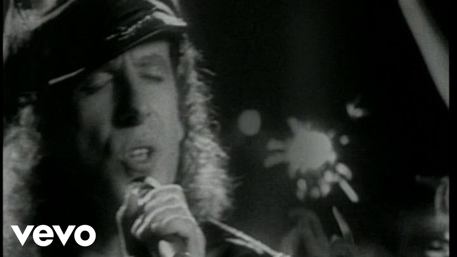 Letra Original Y Traducida De Scorpions Wind Of Change
