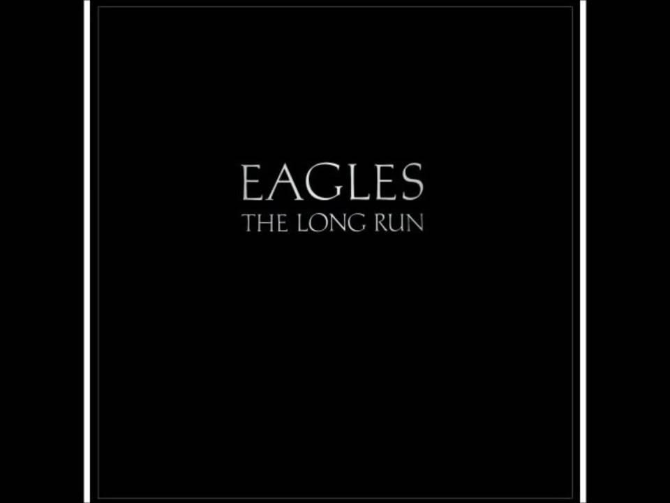 The Eagles Heartache tonight